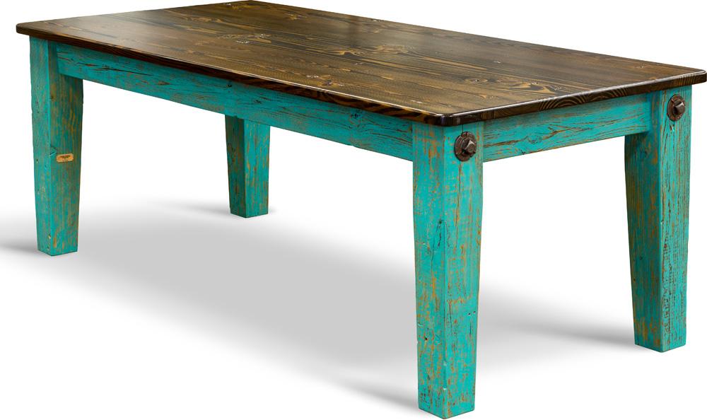 Vintage Flooring Amp Furniture Products Furniture