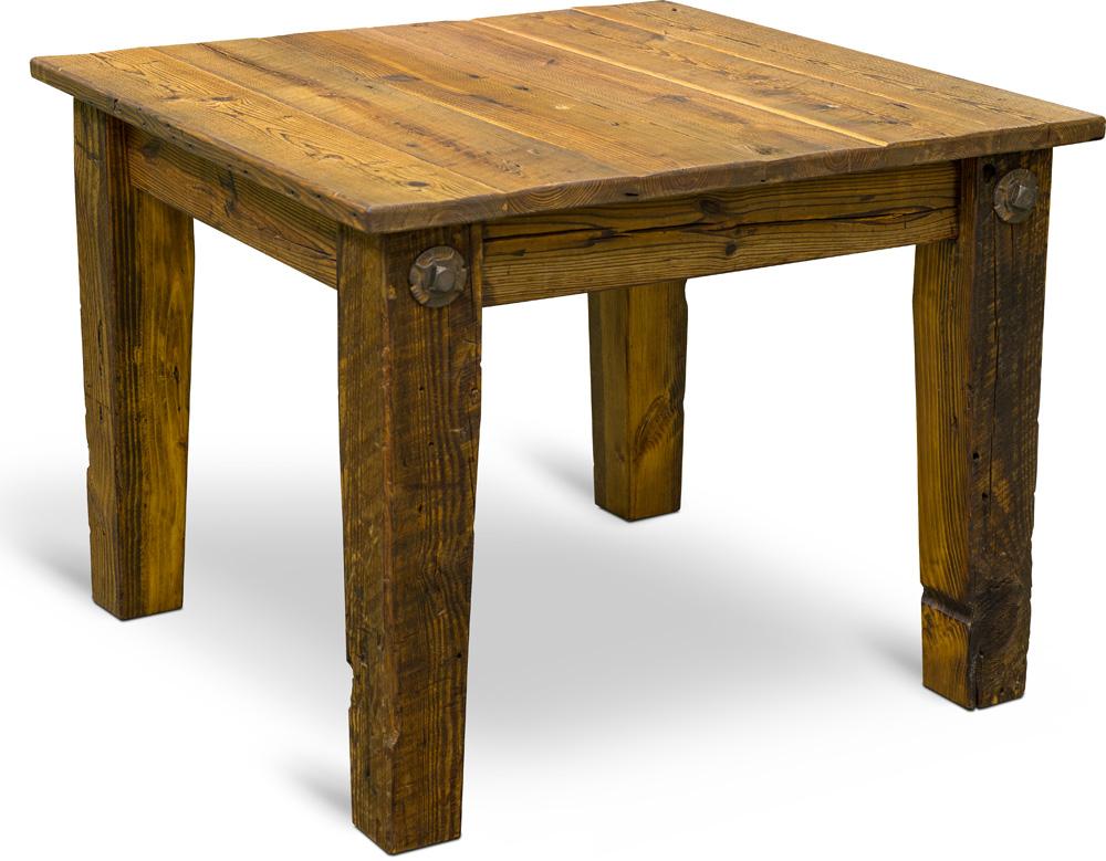 tables furniture vintage flooring furniture products furniture