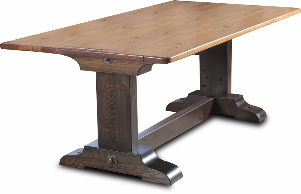 Excellent Trestle Tables Product 1000 x 646 · 197 kB · jpeg